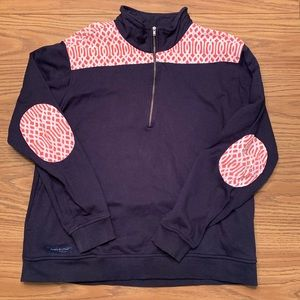 Simply Southern | Pullover, XL